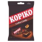 KOPIKO Cukierki kawowe 100g