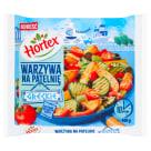 HORTEX Warzywa na patelnię greckie 400g