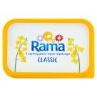 RAMA Classic Margaryna 450g