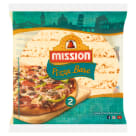 MISSION Podkład do pizzy pszenny 2szt. 230g