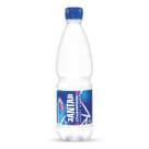 JANTAR CHAMPION Woda źródlana średniozmineralizowana niegazowana 500ml