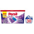 PERSIL Duo-Caps Color Lavender Kapsułki do prania 30 szt. 700g