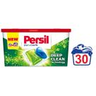 PERSIL Duo-Caps Universal Kapsułki żelowe do prania białego 30 szt. 690g