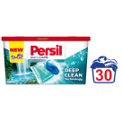 PERSIL DUO-CAPS Kapsułki do prania Emerald Waterfall 690 g