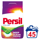 PERSIL COLOR Proszek do prania 2.925 kg