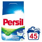 PERSIL Proszek do prania Freshness by Silan 2.925 kg