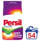 PERSIL COLOR Proszek do prania tkanin kolorowych (ColdZyme) 3.51kg