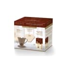 VASPIATTA CLASSIC Roma Zestaw do zaparzania kawy 1szt