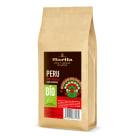MARILA Craft Coffee Roaster Kawa ziarnista PERU 100% Arabica BIO 500g