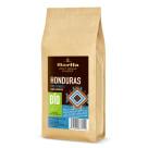 MARILA Craft Coffee Roaster Kawa ziarnista HONDURAS 100% Arabica BIO 500g