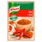 KNORR Przyprawa Chilli z Indii 15g