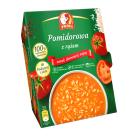 PROFI Pomidorowa z ryżem 330g