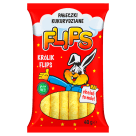 FLIPS Pałeczki kukurydziane 40g