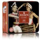 JONES Herbata czarna (puszka) 100 torebek 200g