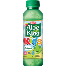 OKF Aloe vera King Kids Sok aloesowy 350 ml