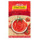 MELISSA Primo Gusto Tomatera Przecier pomidorowy 250g
