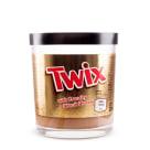 TWIX Krem czekoladowy 200g