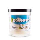 BOUNTY Krem kokosowy 200g