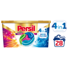 PERSIL Discs Kapsułki do prania Color 28 szt 700g