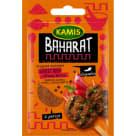 KAMIS STREET FOOD Mieszanka przypraw Baharat (z Bliskiego Wschodu) 13g