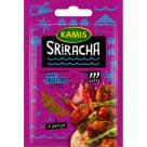 KAMIS STREET FOOD Mieszanka przypraw Sriracha (tajska) 13g