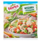 HORTEX Mieszanka 7 składnikowa 450g