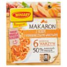 WINIARY Pomysł na... Makaron z sosem z pomarańczowymi warzywami 42g