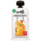BE PLUS Mus owocowo-warzywny Energia Bio 150g