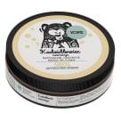 YOPE Naturalne masło do ciała kadzidłowiec i rozmaryn 200ml