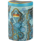 BASILUR Oriental Collection Frosty Afternoon Herbata czarna aromatyzowana (puszka) 100g