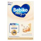 BEBIKO PRO+1 Mleko początkowe częściowo fermentowane dla niemowląt od urod. 600g