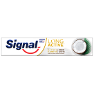 SIGNAL Long Active Pasta do zębów wybielająca Nature Elements Coco 75 ml
