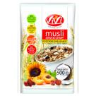 VIVI Musli owocowe 500g