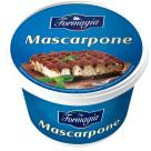 FORMAGIA Ser Mascarpone 500g