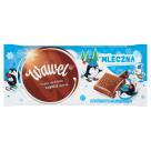 WAWEL Czekolada mleczna BN 100g