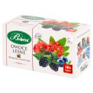BIFIX Classic Herbatka owocowa Owoce leśne 25 torbek 50g