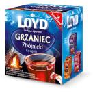 LOYD TEA Grzaniec Zbójnicki na ogniu 30g