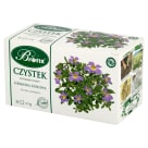 BIFIX Herbatka ziołowa Czystek 30 torebek 30g