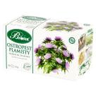 BIFIX Herbatka ziołowa Ostropest Plamisty 20 torebek 40g
