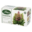BIFIX Herbatka ziołowa Szałwia 20 torebek 35g