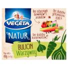 VEGETA Natur Bulion warzywny 60g