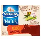 VEGETA Natur Rosół wołowy 60g