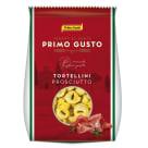 MELISSA Primo Gusto Tortellini z włoską szynką sezonowaną 250g