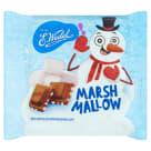 WEDEL Czekolada mleczna z piankami marshmallow BN 36g
