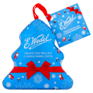 WEDEL Świąteczne pralinki o smaku waniliowym BN 48g