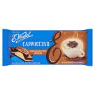 WEDEL Czekolada mleczna o smaku cappuccino 100g