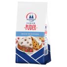 DIAMANT Cukier puder 400g