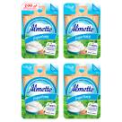 HOCHLAND Almette Serek twarogowy jogurtowy 4x30g 120g