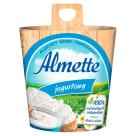 HOCHLAND Almette Serek twarogowy jogurtowy 150g