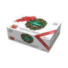 BIFIX Kompozycja 6 smaków Zestaw herbatek owocowych ekspresowych 60 torebek 120g